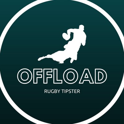Offload